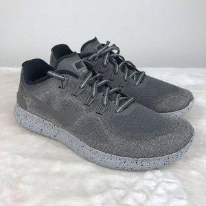 2017 Nike Free Rn Mens Size 8 Ridgerock Running